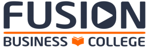 Fusion Business College
